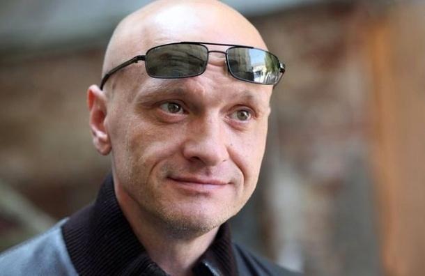 Прощание с Девотченко пройдёт 8 ноября в «Гоголь-центре»