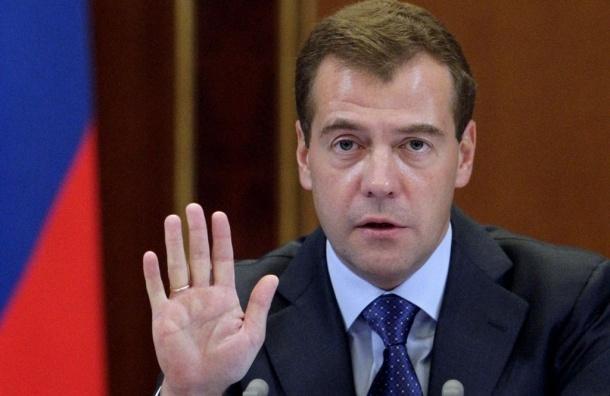 Власти выплатят многодетным семьям почти 13 млрд рублей в 2015 году