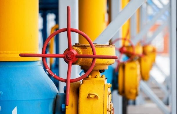 «Нафтогаз» перечислил «Газпрому» транш в $1,65 млрд