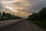 Фоторепортаж: «Совебеский-Алтай»