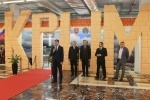 Крым в миниатюре: Фоторепортаж