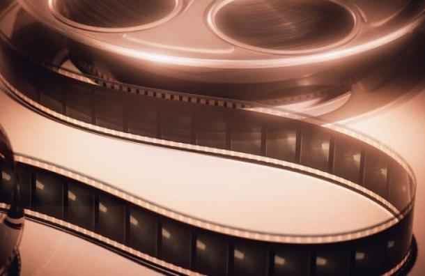 В Петербурге открывается неделя швейцарского кино