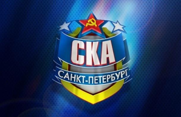«Невское» и СКА подписали контракт о сотрудничестве