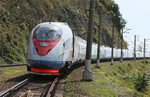 Пассажиры опоздавших поездов получат компенсации от РЖД