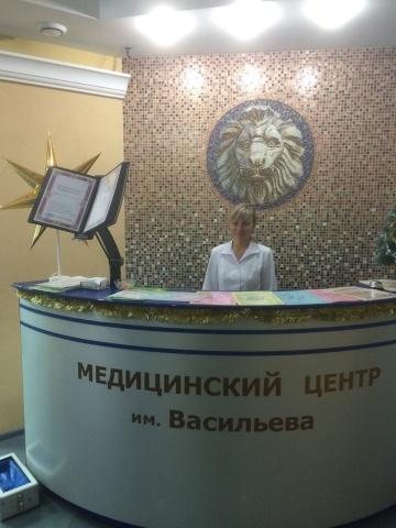 Пресс-релиз_санкнижка в вх_2 (1)