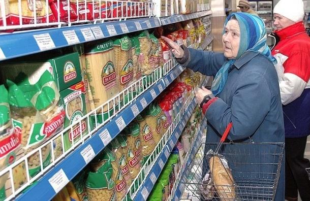 ФАС предлагает выплачивать компенсации покупателям, пострадавшим от повышенных цен