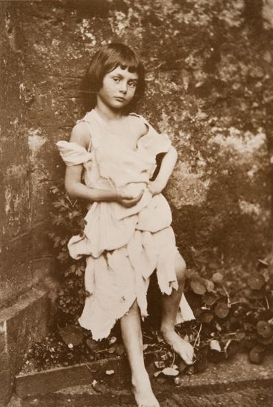 фото викторианская эпоха, алиса