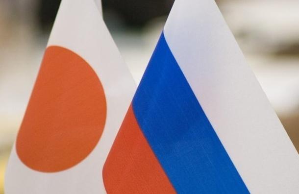 Новые санкции Японии касаются лидеров ДНР и ЛНР