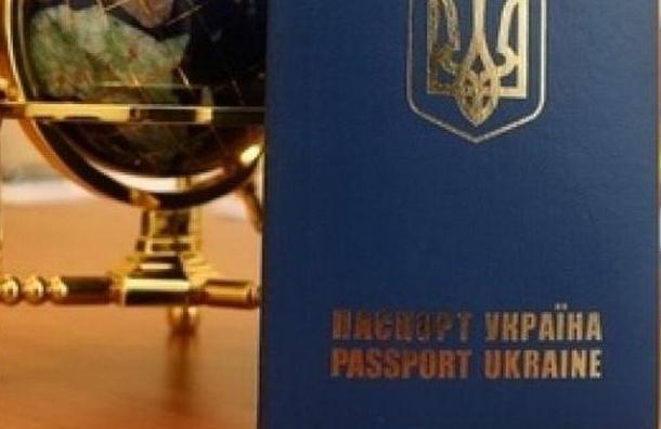 С 1 января в России не будет льготного миграционного режима для украинцев