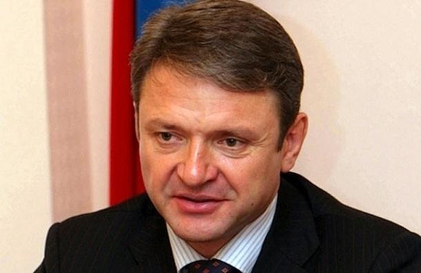 Губернатор Кубани заявил, что обвал рубля – расплата за присоединение Крыма