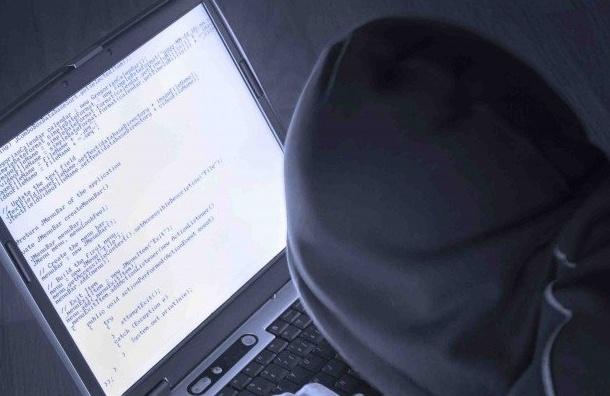 «Украинские кибер-войска» выложили в сеть документы МВД