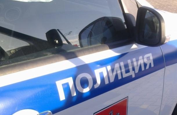 В Петербурге раскрыто дело об убийстве гендиректора завода Coca-Cola