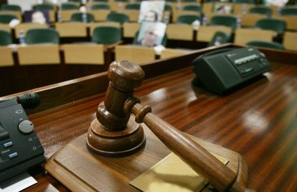 «НИИ Спецпроектреставрация»  подал иск о своем банкротстве