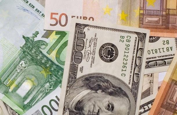 Форекс курсы валют график евро рубль