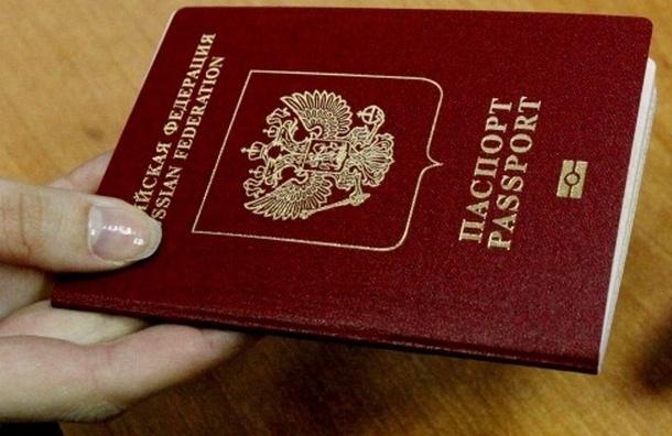 Турция меняет условия въезда для россиян