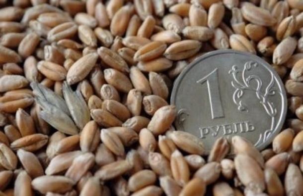 Российские регионы получат 92 млрд рублей субсидий на развитие сельского хозяйства