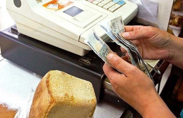 СМИ: после нового года цены на продукты могут вырасти на 15%
