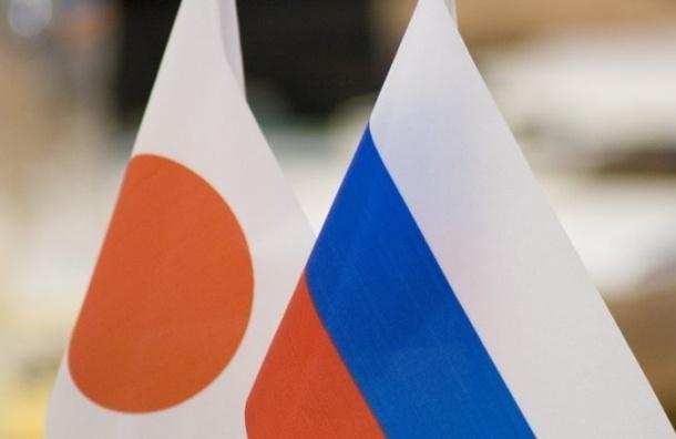 Японское агентство JCR понизило рейтинги России