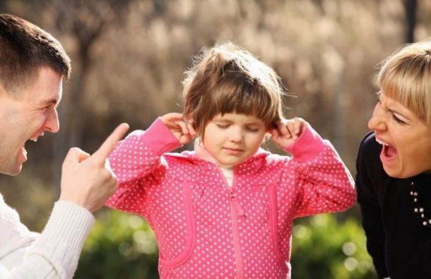 Как наказывать ребенка за плохое поведение