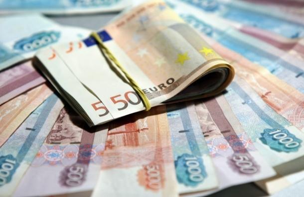 Пенсионер обогатил мошенников на 800 тысяч рублей