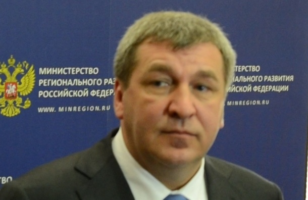 Чиновники обсудили дорожную карту ЖКХ Петербурга