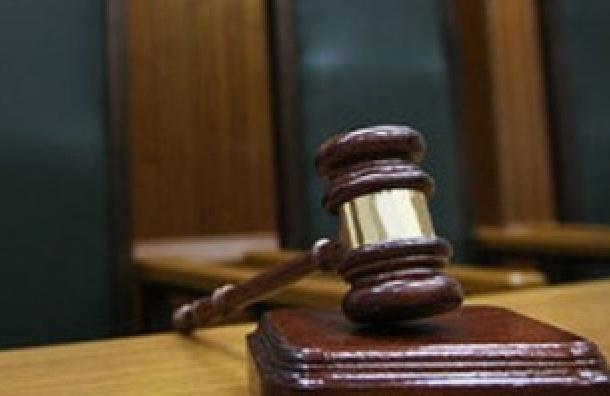 Судебный департамент переезжает в Петербург