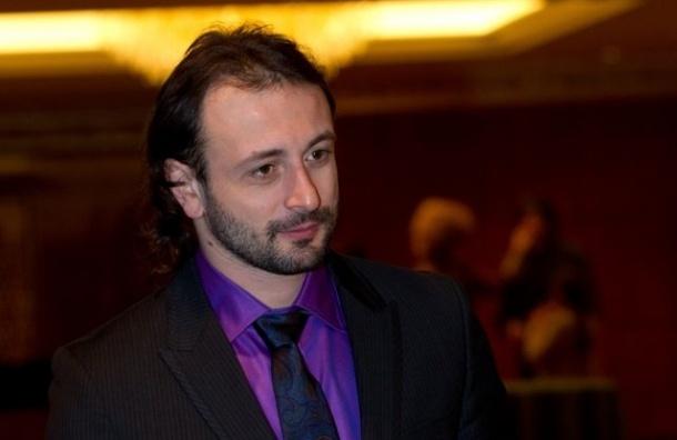 Илья Авербух: «В моих шоу Коза никогда не пришлет Волку смс…»
