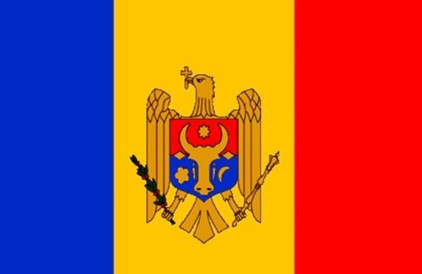 На выборах в Молдавии социалисты сохраняют лидерство