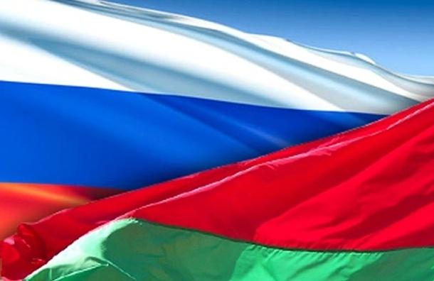 Поставки белорусской продукции могут быть возобновлены   с 11 декабря