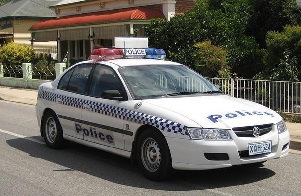 В Австралии полиция обвинила мать в убийстве восьмерых детей