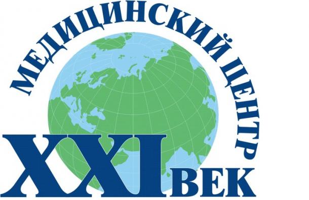 «Центр семейной медицины» делает подарок жителям Невского района