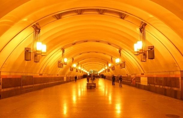 «Лиговский проспект» откроют 3 декабря