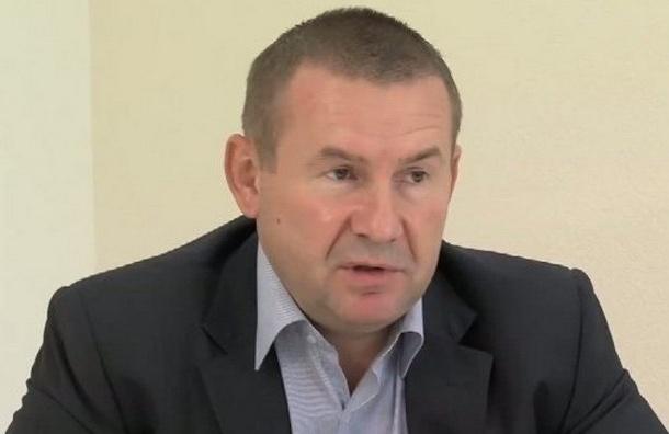 В Петербурге жестоко избит эксперт СПЧ Сергей Стрильченко
