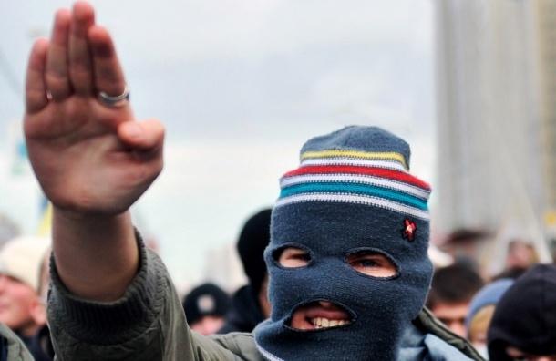 В Петербурге задержаны члены группировки «Невоград», нападавших на мигрантов