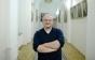 Максим Резник: «Власть, построенная на вранье, обречена на революцию»