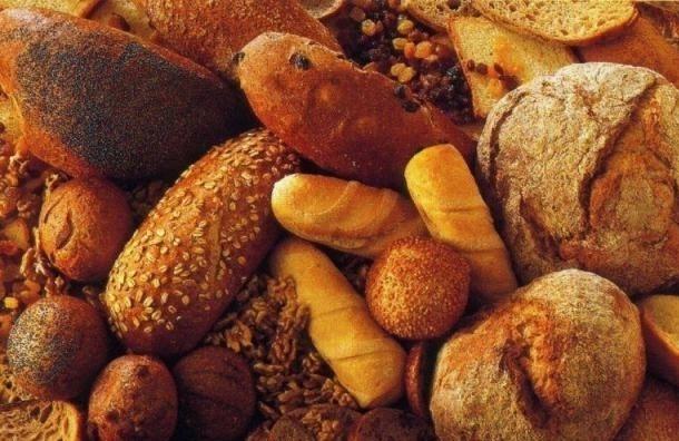 В России в ближайшее время подорожает хлеб на 10%