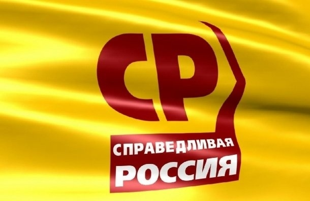 Законопроект об экстренной поддержке рубля внесен в Госдуму