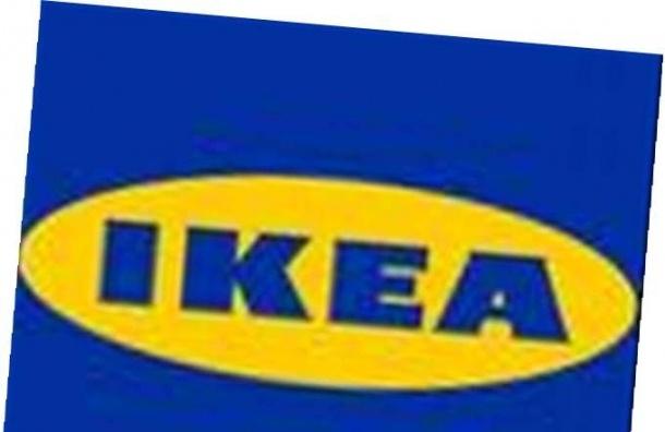 IKEA поднимет цены в России
