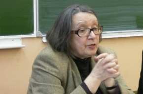 «Институт региональной прессы» оштрафован  на 400 тысяч рублей