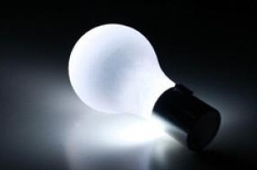 «Ленэнерго» восстановило электроснабжение Ульянки
