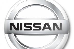 «Nissan» в Петербурге приступает к сборке нового «Х-Тrail»
