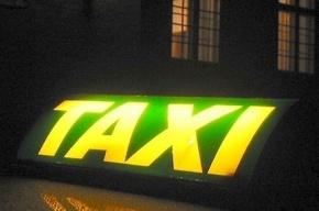 Мигрант из Средней Азии задержан за нападения на таксистов