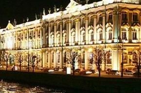 В Санкт-Петербурге открывается фестиваль «Площадь Искусств»