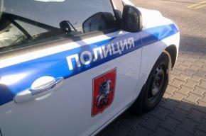 В Петербурге пропал сотрудник Межпарламентской ассамблеи ЕврАзЭс