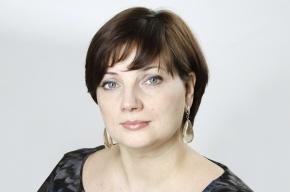 Надежда Тихонова: «Женщин должно быть больше в политике»