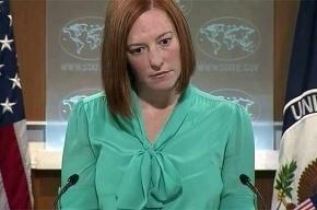 Обама не подписывал закон о новых санкциях в отношении России