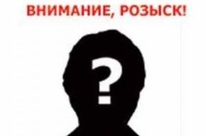 Полицией Петербурга задержаны двое граждан, находящиеся в межгосударственном розыске