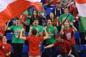 БК «Зенит» проиграл в матче Единой лиги ВТБ
