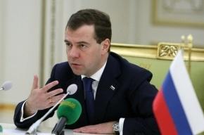 «Рубль недооценен. Его курс не отражает состояние дел в экономике»