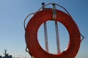 Рыболовецкое судно затонуло в Красном море